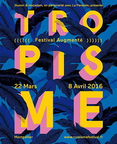 240-Tropisme-2016-Montpellier_focus_events