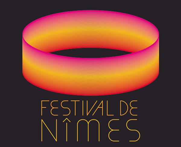 FESTIVAL-DE-NIMES-2016_3224072154932165881