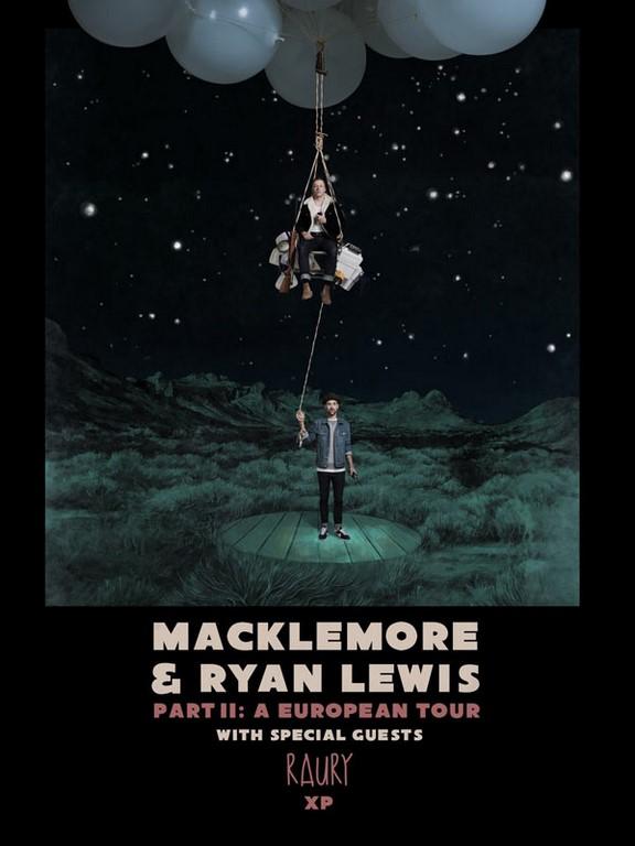 MACKLEMORE---RYAN-LEWIS_3198668033228517326 (Copy)