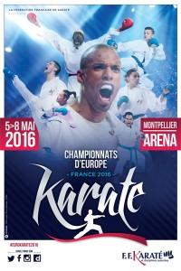 affiche-karate