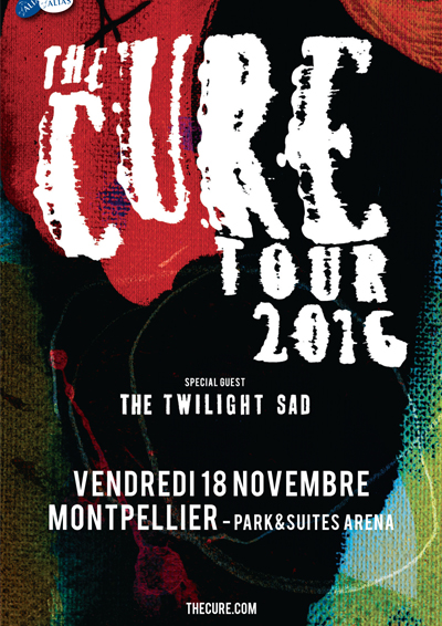 affiche_the-cure