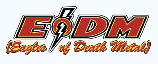 eagles-of-death-metal-concert-paloma